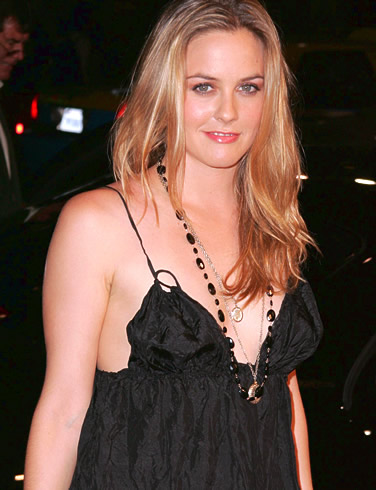 Alicia+Silverstone+mastectomy+bathing+suits+mens+boxers