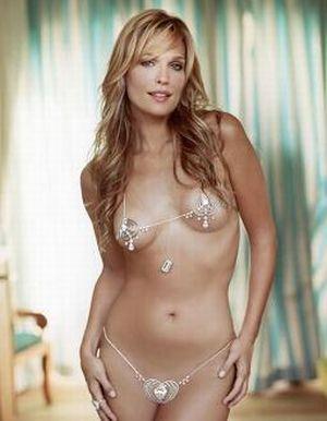 Bikini foto 1